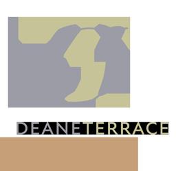 Deane Terrace
